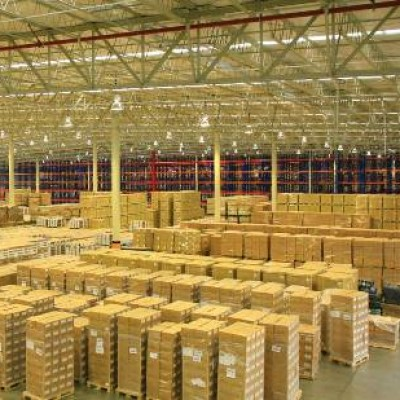 Warehousing1