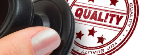 company_quality